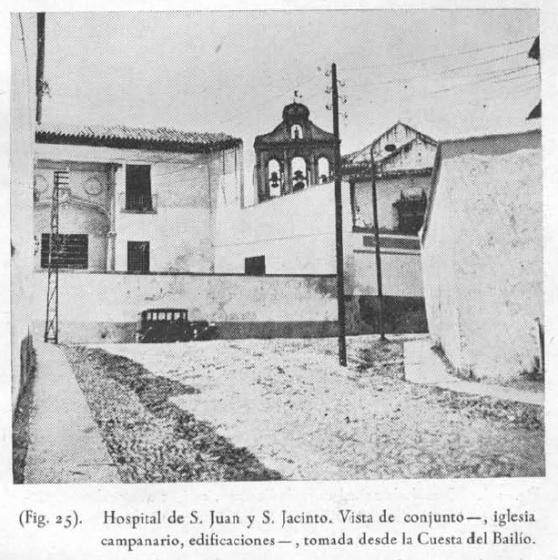 Cuesta_del_bailio.1934