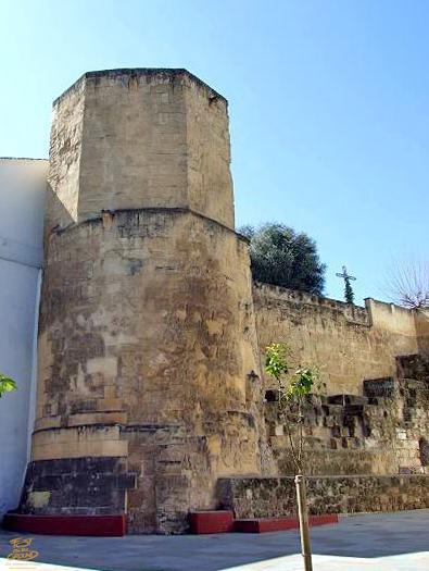 Torre_de_la_Puerta_del_Rincón