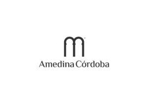 Amedina Córdoba